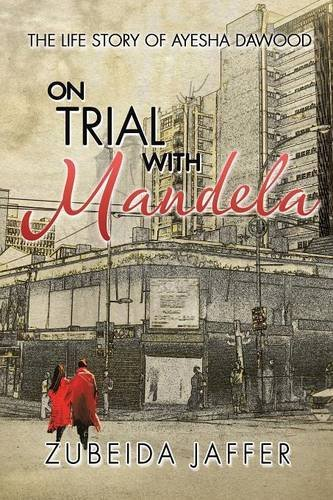 On_Trial_with_Mandela
