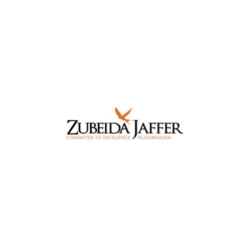 Zubeida Jaffer